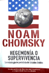 Chomsky_hegemonia