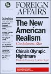 foreign-affairs-cover1