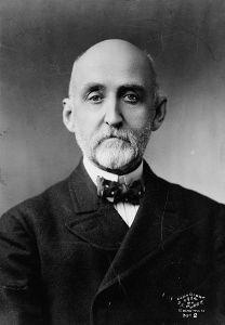 Alfred-Thayer-Mahan
