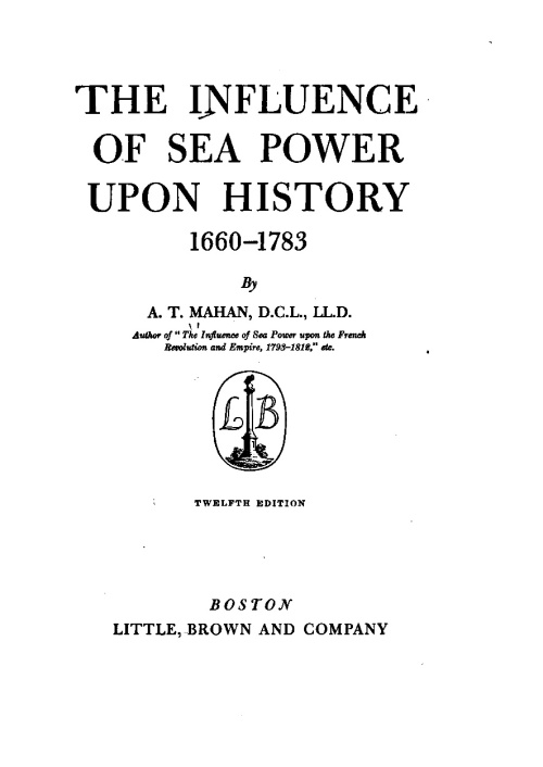 The_Influence_of_Sea_Power_Upon_History_
