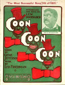 Cooncooncoon