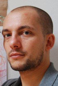 Leandro-Morgenfeld