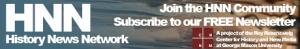 CommunityNewsletter_0