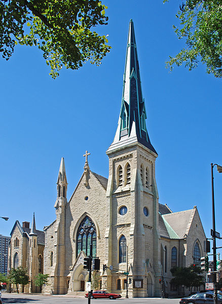 153347-Union_Park_Congregational_Church_and_Carpenter_Chapel_Chicago_IL