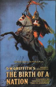 birth-of-nation-movie-poster-900