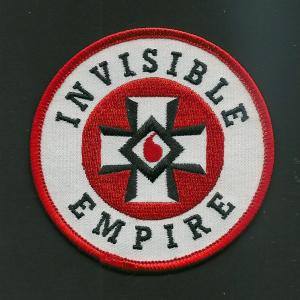 invisible-empire