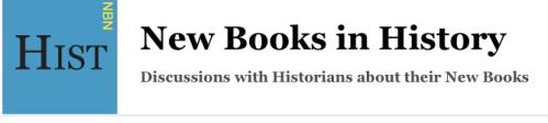 bc74b-newbooksinhistory