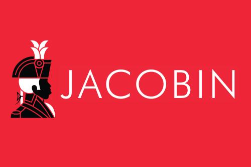 Jacobin-Series-3bdd91b95cfc219305403acaa1630163