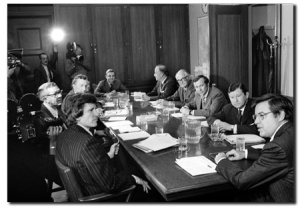 Church-Committee (1)