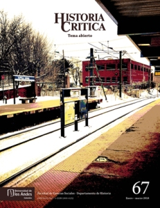 histcrit.2018.issue-67.cover