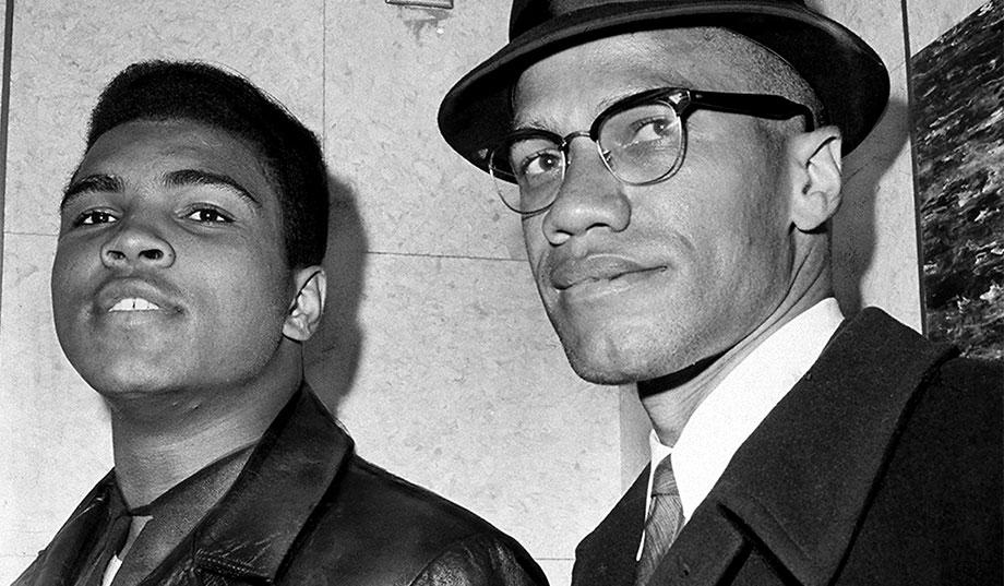 muhammed-ali-malcolm-x-book-review