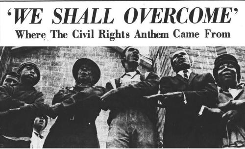 we_shall_overcome_full_page.jpg