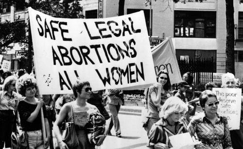 safe-legal-abortion-3293539-1-58b74f095f9b58808057367e