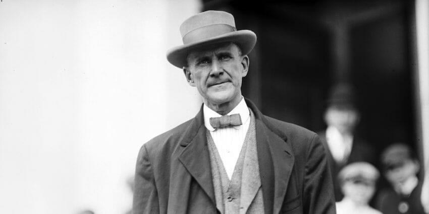 Eugene-Victor-Debs-1912-1024-850x425