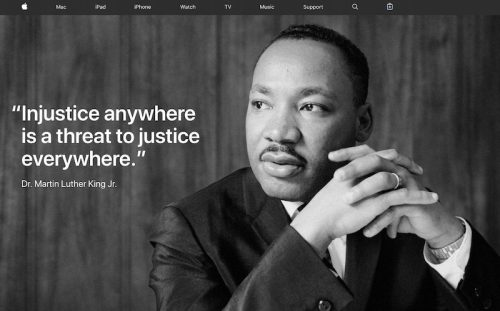 apple-mlk-2019-800x499