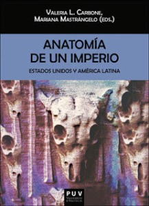 Imatge coberta - AnatomiadeunImperio - 491