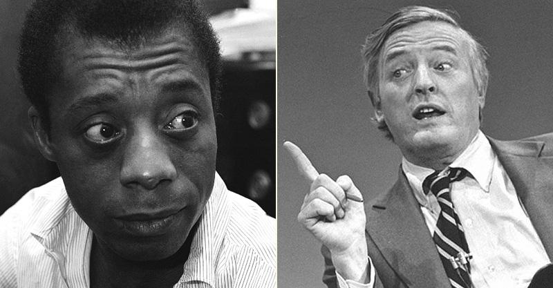 Baldwin-Buckley.jpg