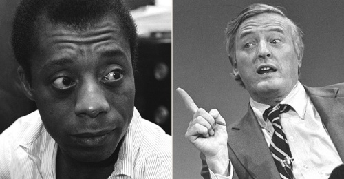 Baldwin-Buckley.jpg
