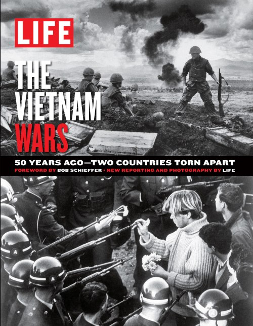 life-vietnam-book-cover