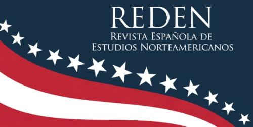 REDEN_web-1