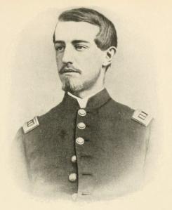 Ulric Dahlgren