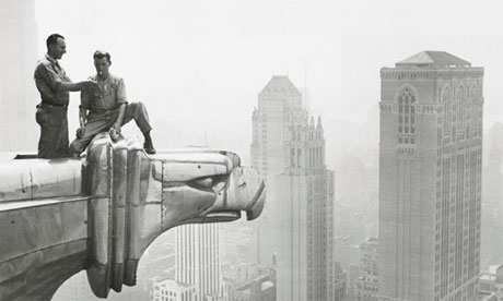 seguridad-colectiva-chrysler-building1