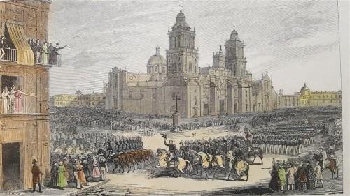 united-states-army-grand-plaza-mexico_1_c014f5f77e4edf7aa3b7fae85e993e0b